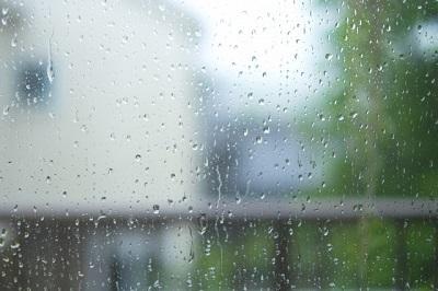 梅雨1.jpg